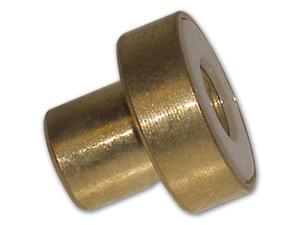 2 Kingman Spyder Hammer P A Pump Paintball Gun Replacement Brass Cup Seals