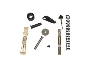 Brass Eagle Paintball Raider Marker Gun Repair Parts Tune Up Maintenance Set Kit Striker Stryker STR1 Cybrid Liberator