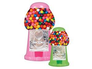 Scented Gumball Machine Pillow
