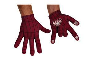 Adult Spiderman 2 Gloves