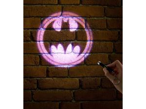 Batman Flashlight