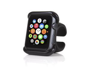 Satechi Apple Watch Grip Mount (38mm)