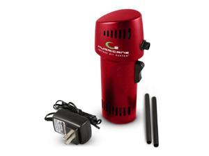 Canless Air System Limited Edition- Comes with a LIFETIME replacement warranty