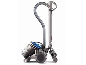 Refurbished: Dyson DC23 Turbinehead Canister Vacuum Cleaner