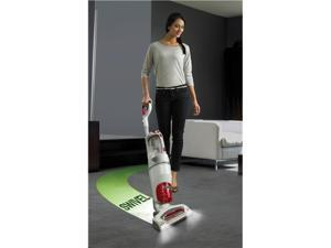 Shark NV400 Navigator Elite Professional Rotator Upright Vacuum