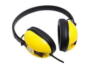 Minelab CTX 3030 - Waterproof Headphones - Model 3011-0134