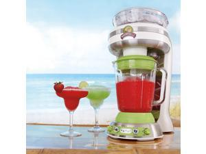 Margaritaville Key West Frozen Concoction Maker with No Brainer Mixing Tool