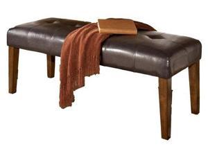 Double Backless Stool (1/Ctn)