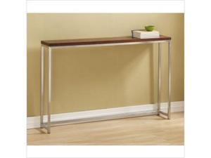 Ogden Console Table 8x48 By Tag Furnishings.