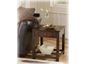 Marion End Table By Ashley