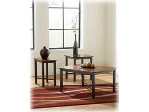 Fletcher 3-in-1 Occasional Table Set