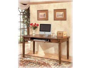 Hamlyn Large Leg Desk By Ashley