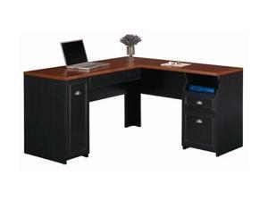 FAIRVIEW COLLECTION L DESK