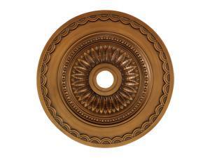 Elk Lighting Brookdale Medallion 30 Inch in Antique Bronze Finish - M1008AB