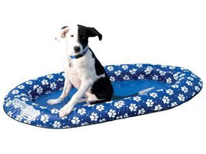 Swimways Float Paddle Paws  Small (0-65 lbs)