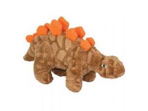 Mighty Dinosaur Stegosaurus