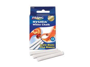 PRANG HYGIEIA DUSTLESS BOARD CHALK