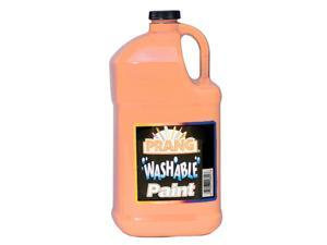 PRANG WASHABLE PAINT PEACH GALLON