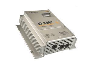 Charles 9C-24305SPI-A 5000 Series C-Charger 220VAC 24V 30A/3 Bank