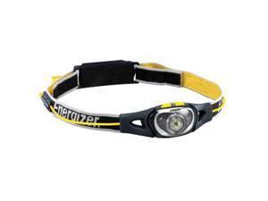 Micro LED Headlight, 1AA