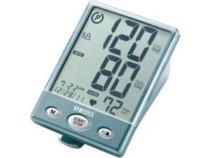 HOMEDICS BPA-201 2-Person SUPERDIGITS™ Blood Pressure Monitor