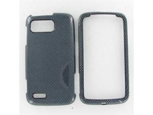 Motorola MB865 (Atrix 2) Carbon Fiber Protective Case