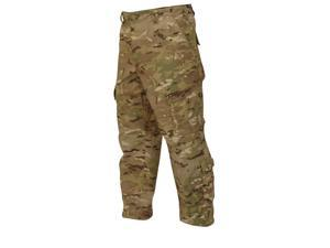 Atlanta Army Navy Tactical Response Multi 65 35 Pant Large