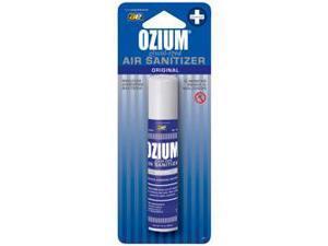 .8oz. Ozium Glycol-Ized Air Sanitizer - Original