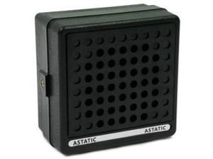 Classic Presidential External CB Speaker  10 Watts