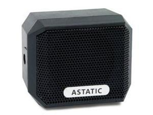 Classic External CB Speaker  5 Watts