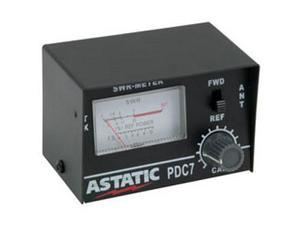 PDC7 Compact SWR Meter