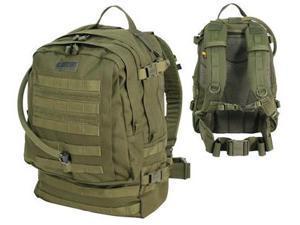 Blackhawk Barrage Hydration Pack - OD Green