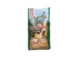 Green Pet Prod Natural Cob Purelite 1.33cf