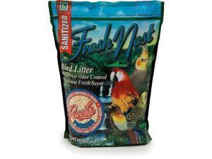 Green Pet Prod Freshnest Purelite 600ci