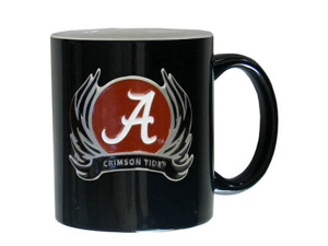 ALABAMA MUG FL 11OZ