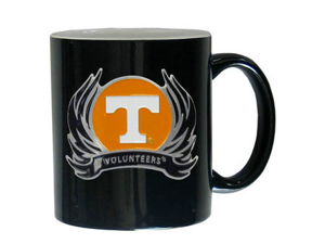 TENNESSEE MUG FL 11OZ
