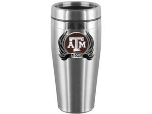 TEXAS A&M FL TM SS