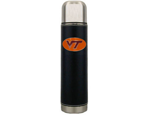 VIRGINIA TECH LG THERMOS