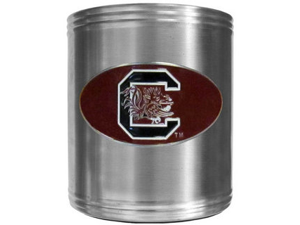 S. CAROLINA LG CAN COOLER