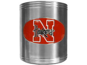 NEBRASKA LG CAN COOLER