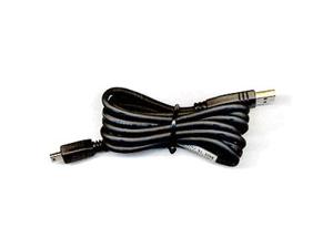 Motorola v3, v180, v220 Mini-USB Cable