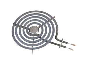 Exact Replacements Ge 6-Inch Range Surface Elements ERS30M1