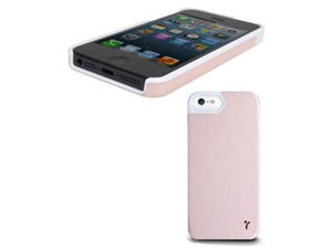 Royce iPhone 5 Case Pink