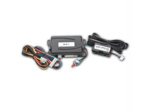 DEI 4113A  - Automate AM6.2 1-Way Remote Start System with Two 4-Button Transmitters