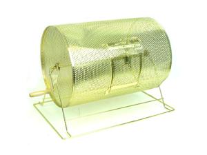 Large Raffle Drum - 15 inch diameter x 21 inch long
