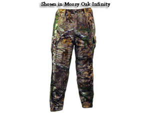 Trail Pant Realtree Xtra Medium