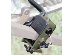 HME Universal Mountable Bow Holder