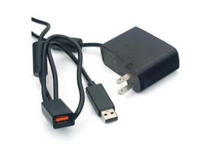 Power Adapter for Kinect for Xbox 360