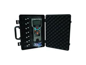 LAN Cable Multifunction Tester with ID Finder Kit