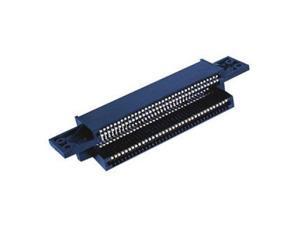 Nintendo Type 72 Pin Connector